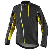 Mavic Stratos Convertible Jacket AW14